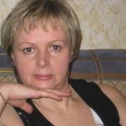 Ирина Барановская (Тулинова) on My World.