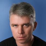 Александр Николаевич on My World.