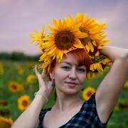 Екатерина Николаевна on My World.