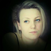 Екатерина Бринюшина on My World.