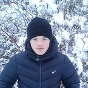 Александр К on My World.