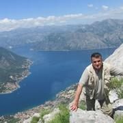 Черногория гид on My World.