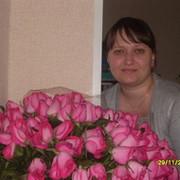 Наталья Крицкая on My World.