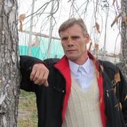 Сергей Кузьминых on My World.