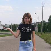 Ирина Компанец on My World.
