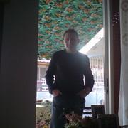 Nikolay Demidenko on My World.