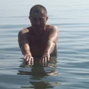 Денис Калужских on My World.