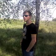 Денис Петрик on My World.