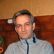 Николай Диковицкий on My World.
