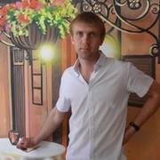 Дмитрий С on My World.