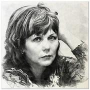 Ирина Уральская on My World.