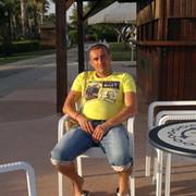 Дмитрий Николаев on My World.