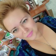 Svetlana R on My World.