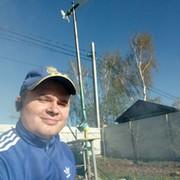 Дмитрий Михайличенко on My World.
