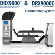 DRX9000 Россия on My World.