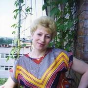 Людмила Дунаева on My World.