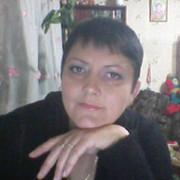 Елена Сюзева on My World.