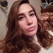 Валерия Анискова on My World.