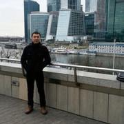 Жолборс Арыстанбеков on My World.