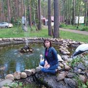Елена Рекунова on My World.