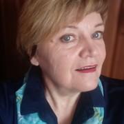 Елена Кобякова on My World.