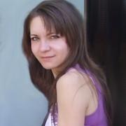 Елена Исаева on My World.