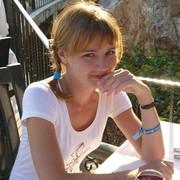 Сунцова Елена on My World.