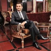 emre istanbul on My World.