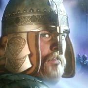 Евгений Ионов  ДЗ on My World.