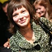 Людмила Мельникова on My World.