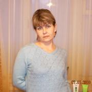 Вита Власкина on My World.