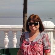 Ольга Филиппова on My World.