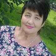Галина Посудникова on My World.