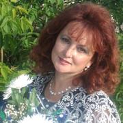 Галина Анисимова on My World.