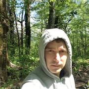 Евгений Малютин on My World.