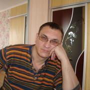 Георгий Танкевич on My World.