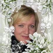 Еkaterina Budanоv@ on My World.