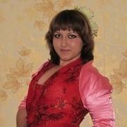 Валентина Тимошенко on My World.