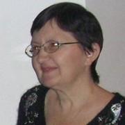 Тамара Гимадиева on My World.