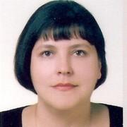 Наталья Гресь on My World.