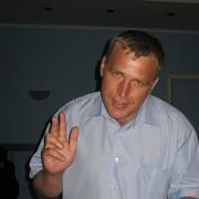 Григорий Коледин on My World.