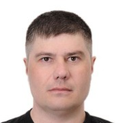 Сергей Григорьев  Станиславович on My World.