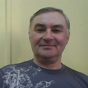 Валерий Гололобов on My World.