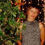 Наталья Халявина on My World.