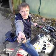 Виталий Ярёма on My World.