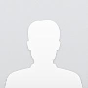 Елена Нежебовская on My World.