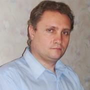 Игорь Лобанов on My World.