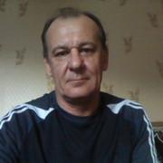 Игорь Бушуев on My World.
