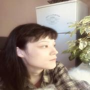 Ильяна Танова on My World.