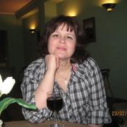 Inna Kulackovska on My World.